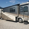 RV for Sale: 2006 DISCOVERY 39S