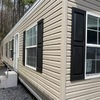 Mobile Home for Sale: KY, PIKEVILLE - 2018 BLAZER EXTREME single section for sale., Pikeville, KY