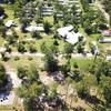 Mobile Home Park for Sale: Pecan Park Mobile Home Community, Ludowici, GA