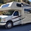 RV for Sale: 2018 LEPRECHAUN 260QB