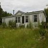 Mobile Home for Sale: Mobile/Manufactured, Double Wide - Chipley, FL, Chipley, FL