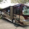 RV for Sale: 2018 ALLEGRO RED 37BA