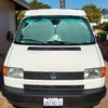 RV for Sale: 1995 EUROVAN
