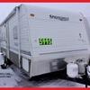 RV for Sale: 2004 Springdale 260B
