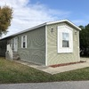 Mobile Home for Sale: 3 Bed 2 Bath 2016 Fleetwood