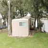 Mobile Home for Sale: Mobile Home - Arnolds Park, IA, Arnolds Park, IA