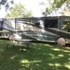 RV for Sale: 2007 JOURNEY 39K