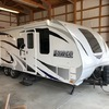 RV for Sale: 2015 2185