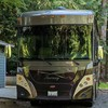 RV for Sale: 2008 JOURNEY 37H