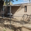 Mobile Home for Sale: Nice 14 x 68 Manufactured Home! Lot 98, Sahuarita, AZ