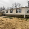 Mobile Home for Sale: NC, LAWNDALE - 2006 SS9811 multi section for sale., Lawndale, NC