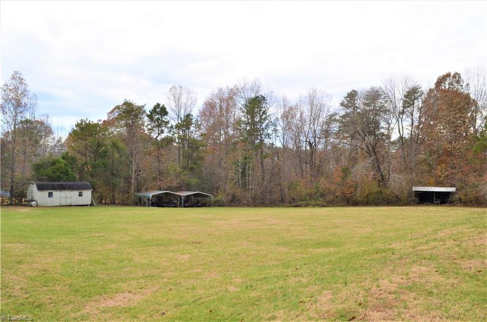 Modular - Winston Salem, NC - mobile home for sale in ...