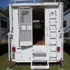 RV for Sale: 2012 S95R