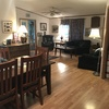 Mobile Home for Sale: 1999 ~2300 sq. ft. Fleetwood Triple-wide, Waco, TX