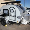 RV for Sale: 2020 TAG BOONDOCK XL