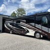 RV for Sale: 2018 ENDEAVOR XE