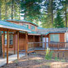 Mobile Home for Sale: In Park - Ashland, OR, Ashland, OR
