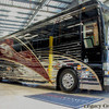 RV for Sale: 2008 COUNTRY COACH XL II