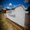 Mobile Home Park for Directory: Lakeside Village MHC  -  Directory, San Antonio, TX