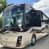 RV for Sale: 2013 KING AIRE 4584