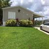 Mobile Home for Sale: Mobile/Manufactured - Boca Raton, FL, Boca Raton, FL