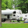 Mobile Home Park for Sale: Northeast Ohio RV Park, , OH
