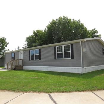 4 Mobile Homes for Sale in Lake County, OH