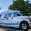 RV for Sale: 2002 Roadtrek 190 Popular