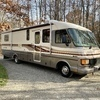 RV for Sale: 1994 PACE ARROW 33D