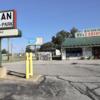 RV Park for Sale: 14281/121 sites/ 15 CAP, Milissa@Campgroundsnow.Com, OH
