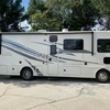 RV for Sale: 2019 ADMIRAL 28A