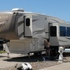 RV for Sale: 2014 CEDAR CREEK 36B4