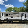 RV for Sale: 2018 JAY FLIGHT 28.5RLS