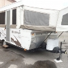 RV for Sale: 2008 ROCKWOOD HW256