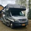 RV for Sale: 2016 SUNSEEKER 2400S