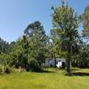 Mobile Home for Rent: Ranch, Mob/Mfd Dbl w/Land - JACKSONVILLE, FL, Jacksonville, FL