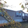 Mobile Home for Sale: SC, GRAY COURT - 2014 THE STEAL multi section for sale., Gray Court, SC