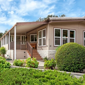 Mobile Homes For Sale Near Fallbrook Ca