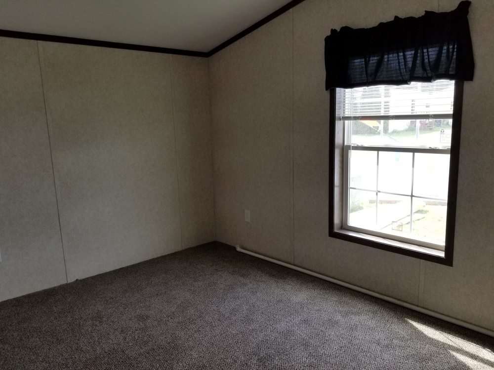 New 3 bedroom 2 bath homes pleasant heights mobile home - 2 master bedroom houses for sale ...