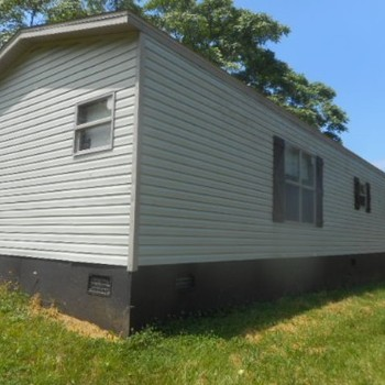 Mobile Homes For Sale Near Greenville Sc 136 Listed