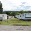 Mobile Home Park for Sale: ABC Mobile Home , Williamsport, PA