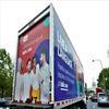Billboard for Rent: Mobile Bilboards in Bellingham, WA!, Bellingham, WA