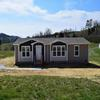 Mobile Home for Sale: Mobile/Manufactured,Residential, Manufactured - Church Hill, TN, Church Hill, TN