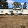 Mobile Home for Sale: NC, HOBGOOD - 1985 BRIGADIER multi section for sale., Hobgood, NC
