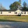 Mobile Home for Sale: NC, HOPE MILLS - 2001 FITZGERALD multi section for sale., Hope Mills, NC