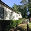 Mobile Home for Sale: Single Story,Manufactured Home Unit, Manufactured Home - Lee, FL, Lee, FL