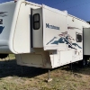 RV for Sale: 2004 Montana 36