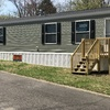 Mobile Home for Sale: Move In Special!!! $599.00 Come TODAY!!!, Dayton, OH