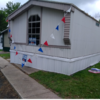 Mobile Home for Sale: BLOWOUT SALE! Mobile Home Sale!  Priced As Is on This Three bedroom Two Bathroom!, Saint Joseph, MO