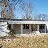 Mobile Home for Sale: 3 Bed 2 Bath 1900 Mobile Home